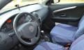 Nissan Almera, 2014, сузуки лиму с пробегом