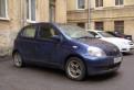 Toyota Vitz, 2000, купить мерседес вито 110-112