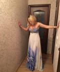 Платье, брендовая одежда в интернет магазине