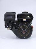 Двигатель Лифан 170 F (7 л.с.) 20 мм