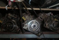 Топливный насос мерседес 601 двигатель, натяжной ролик газель 405