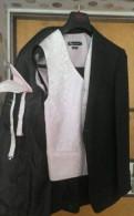 Костюм праздничный мужской 100 шерсть, костюмы loro piana женский спортивный кашемир