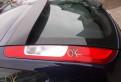 Купить м бампер на бмв е46, фонарь задний левый на Ford Focus II (DA ), Ивангород