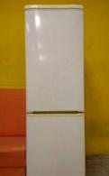 Холодилник Занусси с Доставкой Гарантией Ваш Зачет