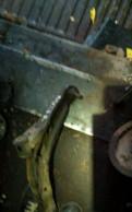 Мазда мпв-2, 2002г. Рычаг передний правый, запчасти для mazda cx-7, Кузьмоловский