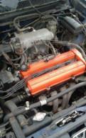 Honda CR-V, 1997, продажа автомобилей с пробегом хендай солярис, Никольское