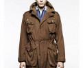 Куртка утепленная женская columbia ash meadows, парка ветровка G-Star M новая 11471
