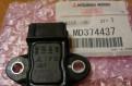 Датчик неисправности системы MD 374437(MD354655), аккумулятор к panasonic kx-tc1205rub купить