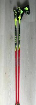 Горнолыжные палки Leki