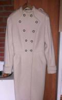 Пальто демисезонное, домашний женский халат эйвон