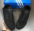 Скетчерс зимняя обувь спортмастер, кроссовки Adidas deerupt