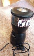 Кофемолка Delonghi. Колпино