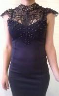 Платье Miss Amor, шубы из чернобурки каталог и цены