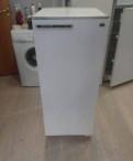Холодильник Саратов - 1615М