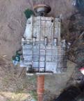 Продажа зил ммз 554, коробка передач от Валдая