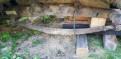 Рессоры УАЗ 3151 в хорошем состоянии, концевики дверей на калине