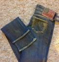 """Вайлдберриз интернет магазин одежды и обуви, джинcы Polo Jeans с """"золотым напылением"""