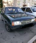 Bmw 1 series 2012 цена, вАЗ 21099, 2002