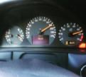 Mercedes-Benz E-класс, 2000, авто с пробегом инфинити фх 35, Кингисепп