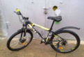 Велосипед Stern Motion 2.0, Кингисепп