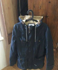 Мужское белье calvin klein, куртка мужская