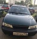 Mazda cx-5 цена 2012, daewoo Nexia, 1998