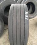 Лада гранта автомат шины, грузовые шины бу 385 65 R22. 5 Michelin Арт. 509Г