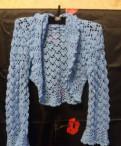 Болеро, женские блузки для беременных оптом, Сосново