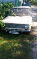 Mercedes-benz m-класс amg, вАЗ 2101, 1981, Новая Ладога
