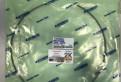 Ремкомплект на компрессор зил 130, кольцо xkah-00439/xkah00439