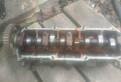 Подушки двигателя приора цены, головка блока гольф 3 ADZ