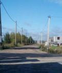 Участок 6 сот. (СНТ, ДНП), Лесколово