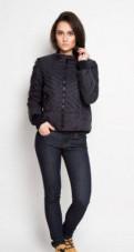 Новая Куртка Sela, куртка с капюшоном с ушками