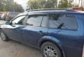 Продажа авто с пробегом нива шевроле субурбан, ford Mondeo, 2005, Всеволожск