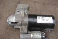 Bmw f01/f02/e70/e71/f16 стартер, датчик клапана egr