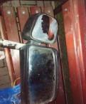 Зеркало правое на Сканию, четыре провода от генератора тойота аурис 2008, Кингисепп