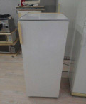 Холодильник Саратов кш-160