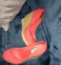 Туфли Италия очень красивые, adidas porsche design кроссовки