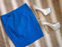 Юбка оригинал dolce gabbana, купить женский спортивный костюм на флисе