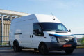 Ford Transit, 2008, mercedes cl 63 amg 2014 цена
