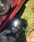 Лампа hb4 led, защита картера для тойота прадо 120