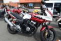 Honda CB400, снегоход ямаха 540 5