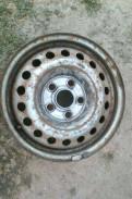 Диск, купить литые диски r13 на ваз 2107