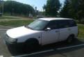 Авто в лизинг мерседес, вАЗ 2111, 1999