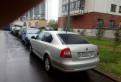 Хонда срв 2000 года, skoda Octavia, 2012