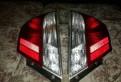 Задние фонари для Mitsubishi Lancer cedia, кондиционер на дэу нексия купить, Токсово