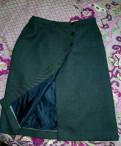 Женская одежда ссср купить, тёплая женская юбка