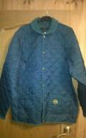 Стеганая куртка из Италии, футболка с надписью гуччи купить