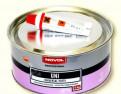 Щетки стеклоочистителя рено сандеро 2011, шпатлевка Novol универсальная 1 кг, Виллози