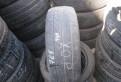 Шины летние, зимние шины на ниву шевроле r15, Кипень